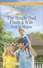 LOVE INSPIRED SERIES-by Felicia Mason-SAVE $$$ ON COMBINED SHIPPING