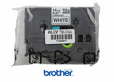 5 x Farbband original Brother P-touch TZe-231 1280 1000 1010 1200 2430 1005 H75