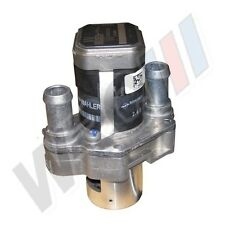 New WAHLER 710476D EGR Valve for MERCEDES-BENZ Sprinter Viano Vito/Mixto Vito