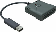 Brook PS2 a PS3/PS4/PC Controlador de Juego Super Convertidor Adaptador Usb