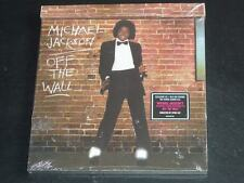 Michael Jacksons Journey From Motown to Off the Wall [CD/Blu-ray]