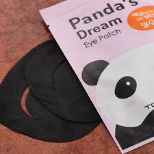 Tonymoly Panda's Dream Eye Patch* 1 Sheets 1 eye pair