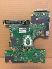 IBM THINKPAD T43  System Board 39T0476,  ATI M22 64MB  X300
