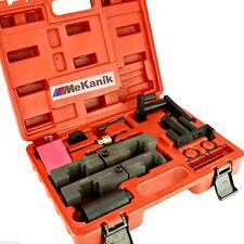 M60 M62 VANOS BMW Timing Setting Locking Camshaft Tool Kit Set Master Kit V8 M3