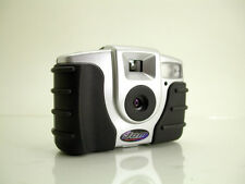 Jam Cam 3.0 Digital Camera Silver