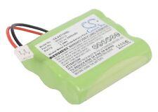 3.6V battery for Ascom EFT20-R EFT20-S Ni-MH NEW