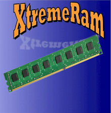 4GB DDR3 PC12800 1600 MHz PC3-12800 LOW DENSITY Desktop Memory PC3-1600 RAM