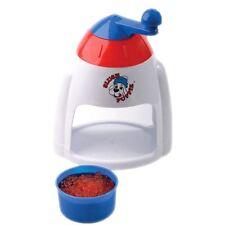 Estilo Retro con licencia oficial de máquina de afeitar hielo pastoso Puppie