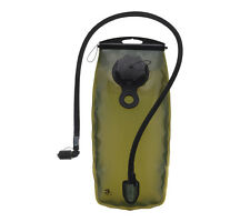 Source Tactical WXP 3-Liter Black Hydration Reservoir w/ Storm Valve Black