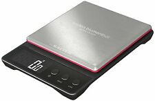 Heston Blumenthal Precision Digital Electronic Compact  Kitchen Scale