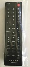 "Brand New Original DX-RC02A-12 LCD TV Remote Control For DYNEX 32"" & 40"" LCD TV"