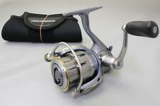 Daiwa CERTATE 2506 Finesse Custom Spinning Reel