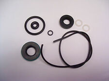 Lower unit seal kit for older 10 to 18 HP Johnson or Evinrude outboard motor