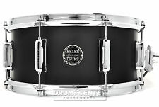 Beier 1.5 Steel Snare Drum 14x6.5
