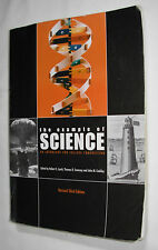 The Example of Science - An Anthropology for College Composition