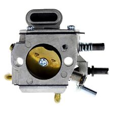 Carb Carburetor For STIHL 044 046 MS440 MS460 HD-15C HD-17A Chainsaw Tool