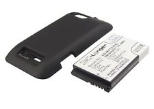 3.7V battery for MOTOROLA BF5X, SNN5877A Li-ion NEW