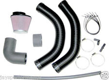 57-0631 K&N 57i induction kit d'admission d'air pour s' adapter FORD FIESTA ST 2.0 i (05-08)