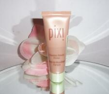 Pixi by Petra Flawless Beauty Face Makeup Primer 0.4oz Travel Size