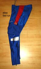 Nuevo New nike XL corre pantalones running tight Sport pantalones shorts longtight Pants