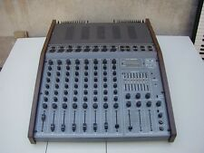 ROSS POWERMIXER PC 8