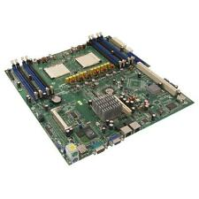 FSC Server-Mainboard Primergy RX220 - S26361 D2130 A11