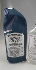 Woodwards Woodward 130ml Gripe Water Colic pain gas indigestion Baby USA SELLER