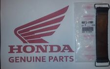 Honda Battery Strap Band Rubber Tie Down CB350 CB400 CB500 CB550F CB750 CB F OEM