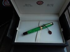 AURORA PRIMAVERA FOUNTAIN PEN LIMITED EDITION