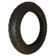 pneu 12 1/2 x 2 1/4 compatible poussette bugaboo Frog  - taille 12x2.125
