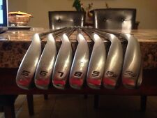 7 Swing Science 400 series wood Golf Shafts Acer XDS Wide Sole II Clubs