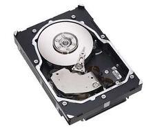 73GB SCSI SEAGATE ST373405LC 80 PIN interne Festplatte