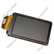 Garmin Oregon 200 300 450T 450 400T 550 550T LCD Screen Panel Display Parts
