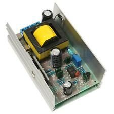 DC 12V 24V à DC 200-450V 70W Alimentation Module Convertisseur Step up Tension