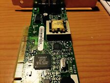 Smart Modular Technologies 56k PCI Modem Model 90109-2 * phone *
