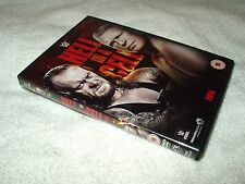 DVD Wrestling WWE Hell In A Cell 2015