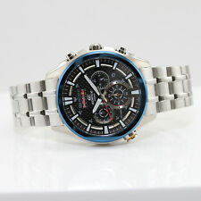 Casio EDIFICE-Infiniti Red Bull Racing Collection Uhr Chrono EFR-537RB-1AER