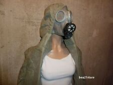 new  gas mask with filter mc1 all sizes