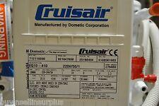 CruisAir Emerald Condensing Unit 10,000BTU ~ Dometic ~  Marine A/C (1)