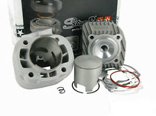 Yamaha Zuma Eton Beamer Stage 6 Sport Pro by Athena 70cc big bore cylinder kit