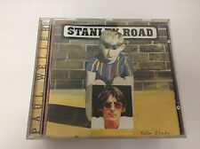 Paul Weller - Stanley Road [Rarities Edition] (1995) CD