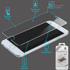 For iPhone 6 Plus (2.5D) Shatterproof Tempered Glass Screen Protector