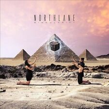 Singularity by Northlane (CD, Mar-2013, We Are Unified)