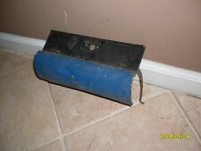 1940s 1950s Vintage Original Glove Box Door Ford Dodge Plymouth Chevy Olds GM ??