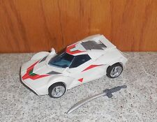 Transformers Prime Rid WHEELJACK Robots in Disguise Figure
