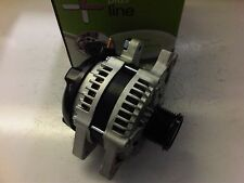 LEXUS GS300 IS250 PETROL 2005-12 BRAND NEW PSH +LINE 150A ALTERNATOR