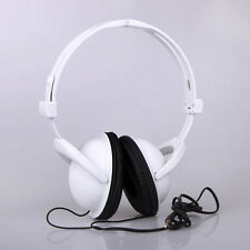 Mix Style Portable Stereo Earphone Headphone For MP3 PC CD