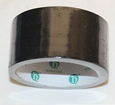 10 Yard (9.14 M) Duct Cloth Tape 9.14m x 50mm Strong Multipurpose Waterproof
