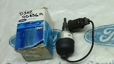 XY FALCON ZC ZD FAIRLANE  GENUINE FORD NOS THROTTLE EMISSION SOLENOID V8 351