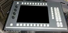 Thomson Philips RPV35 side panel LCD display for DD35 vision mixers (maybe also